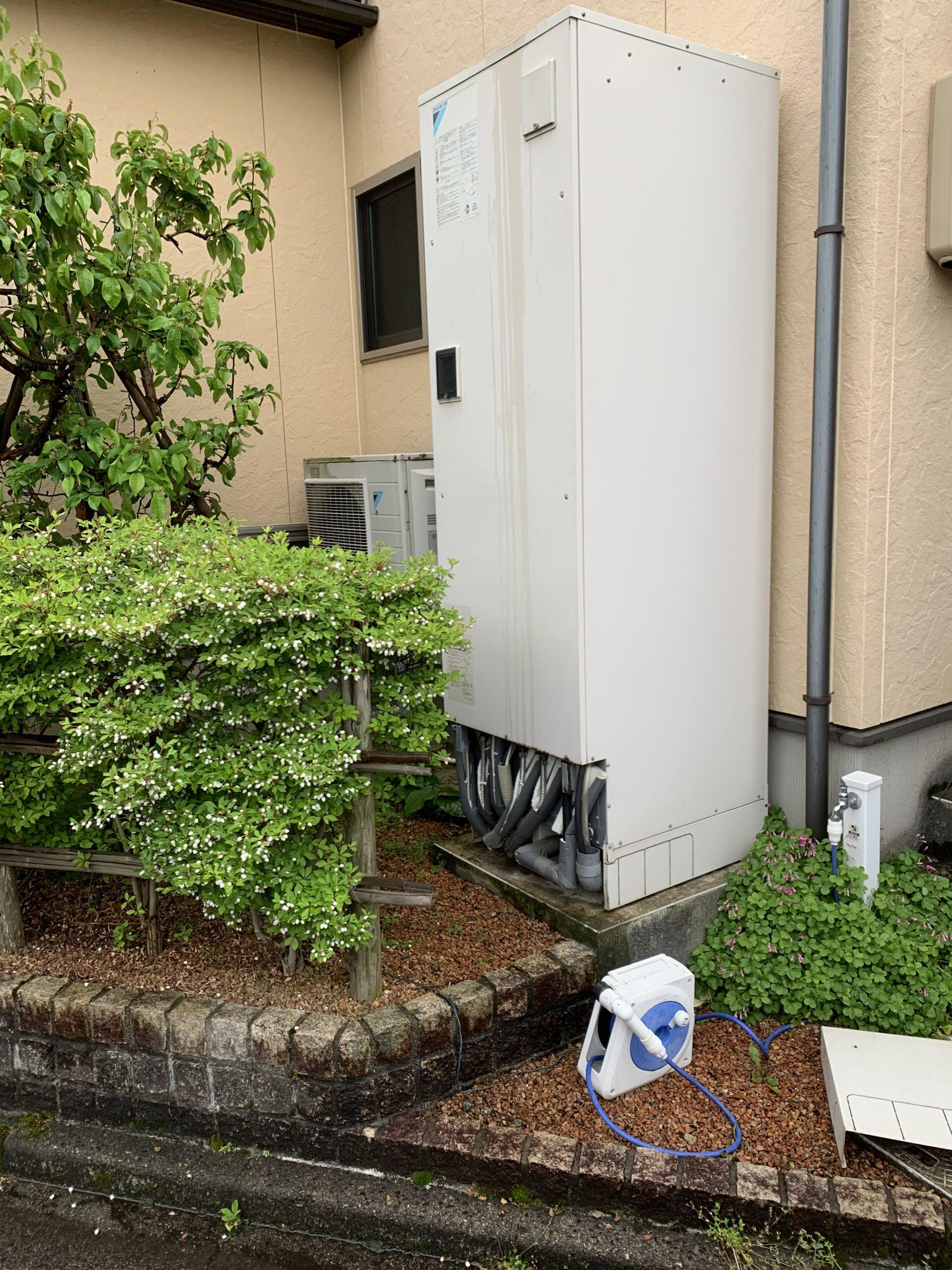 2021.5 富山市 N様