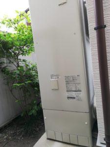 2021.5 富山市 T様